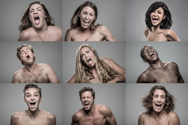 pictuers-of-naked-people