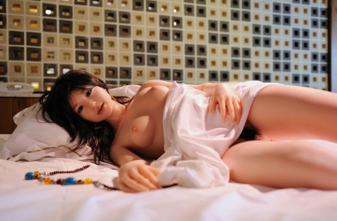 sex under the blanket