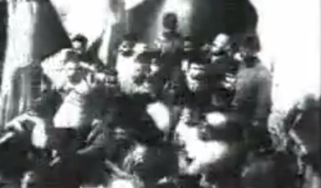 Palestine 1876