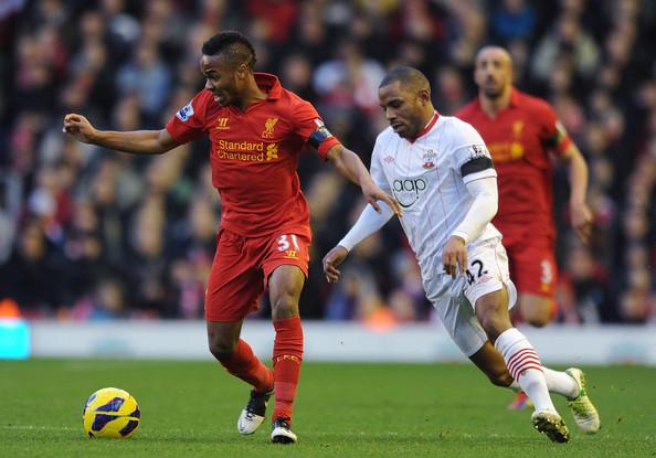Raheem+Sterling+Liverpool+v+Southampton+Premier+eCTh6lM0TYEl