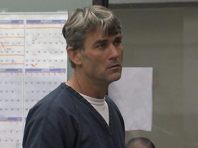 suspect-in-barbie-costume-attacks-woman-in-bathroom Gregory Phillip Schwartz