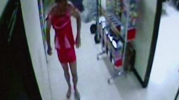suspect-in-barbie-costume-attacks-woman-in-bathroom