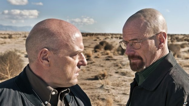 Breaking Bad Murder Plot Featured