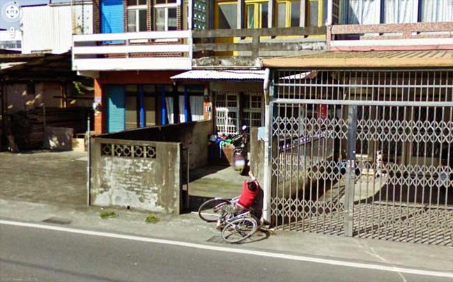 Google Streetview 21