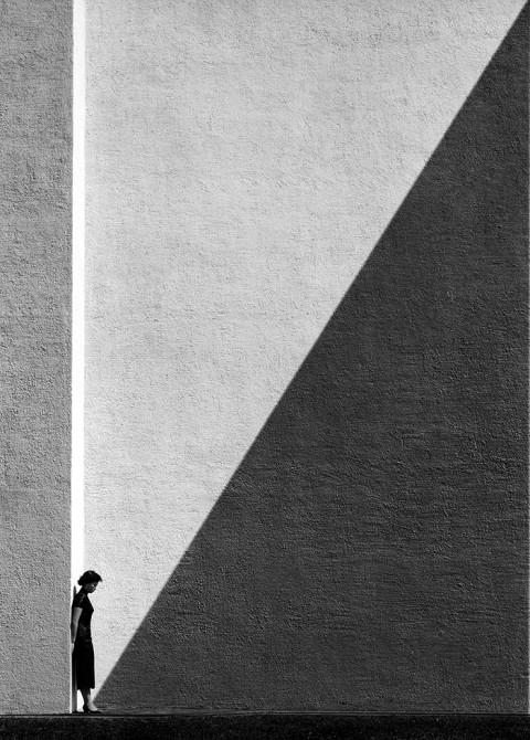 Hong Kong 1950s Street Photography 5