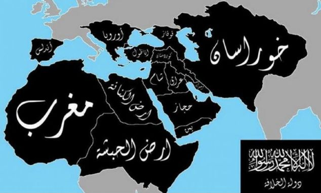 ISIS Masterplan Featured