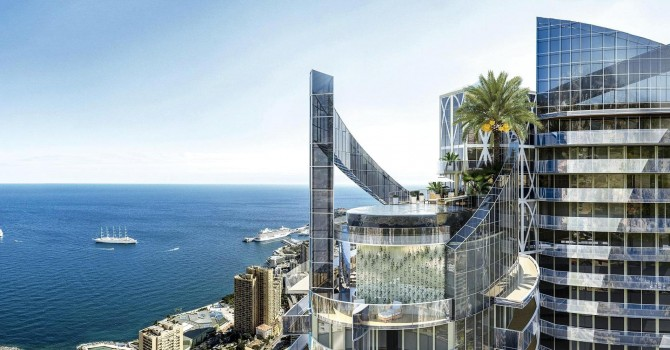 Most Expensive Apartment In The World - Image 2