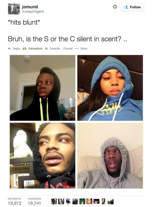 Stoner Questions 1