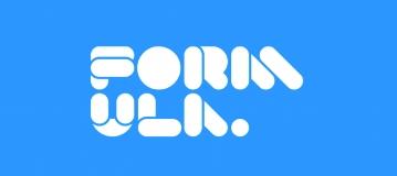 Formula Records