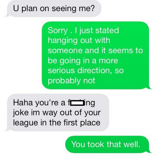 how to get instagram conversations