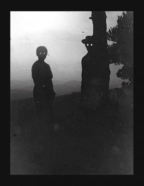 Freaky Halloween Pictures 4