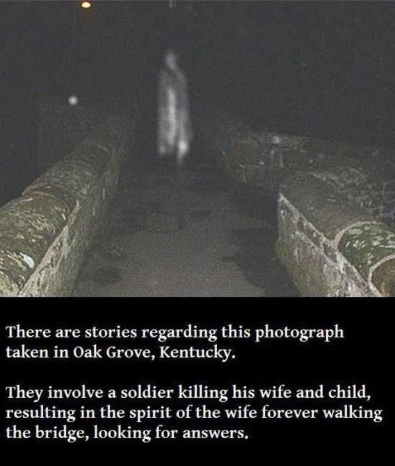 Freaky Halloween Pictures 9