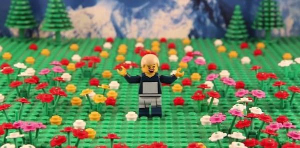 LEGO Movies 13