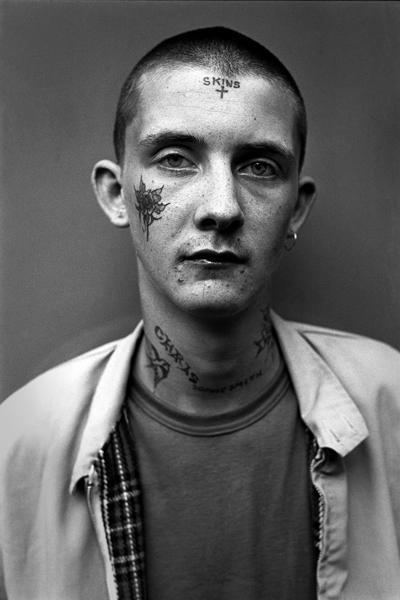 Skinhead Culture 22