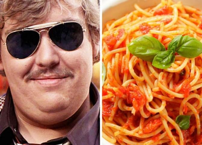 famous_peoples_last_meals_10
