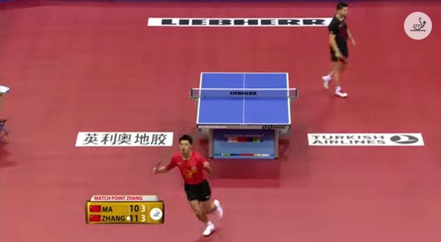 pingpong-champ