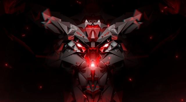 robot-demon-17351