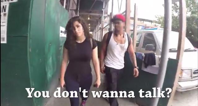 women-harassed-new-york