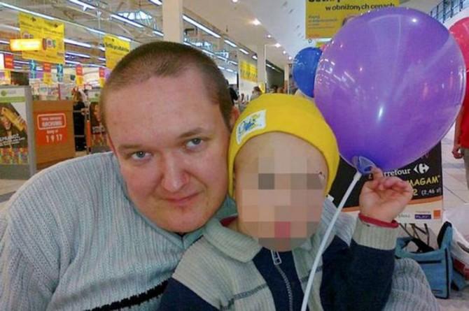 PAY-The-victim-Piotr-Graboswki.jpg