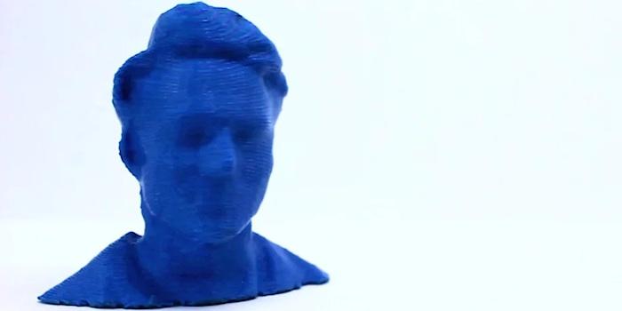 Head Shaped Dildo