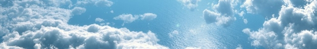 Lucid Dreaming - snip 4