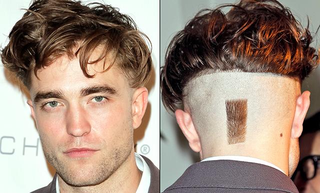 Haircut Sick Chirpse
