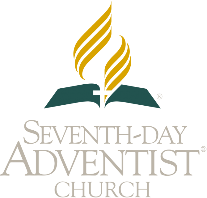 Satan - Seventh Day Adventist