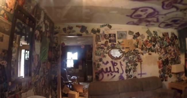 Satanist House 2