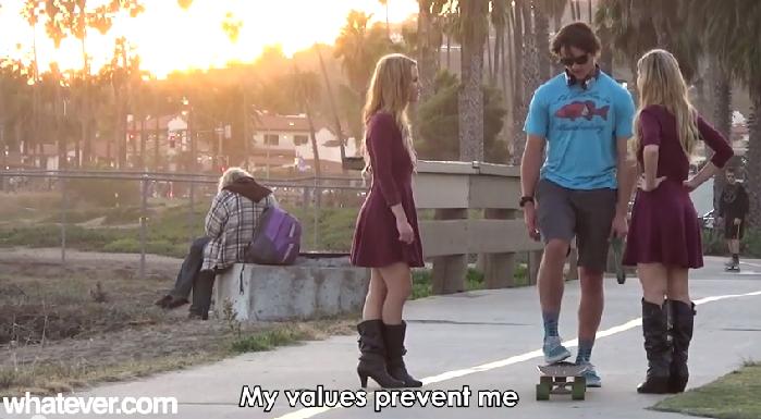 Teen sex summed in pussies videos