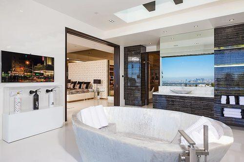 $70 Million House 10