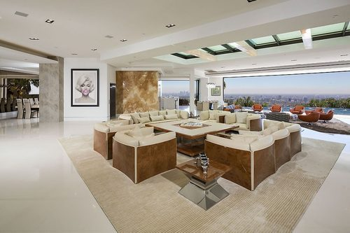 $70 Million House 2