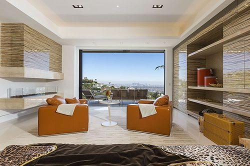 $70 Million House 6
