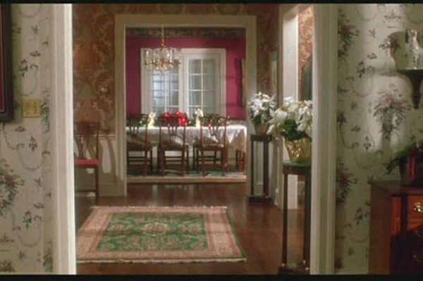 Home Alone Images 12