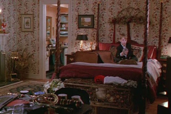 Home Alone Images 8