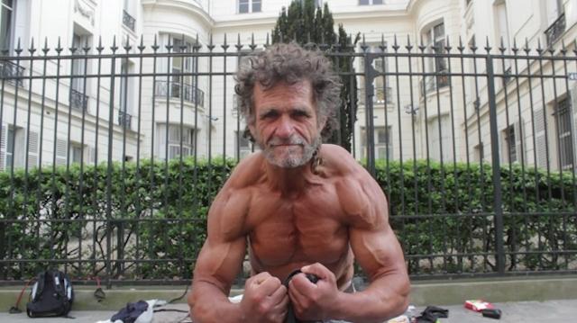 Jacques Sayagh