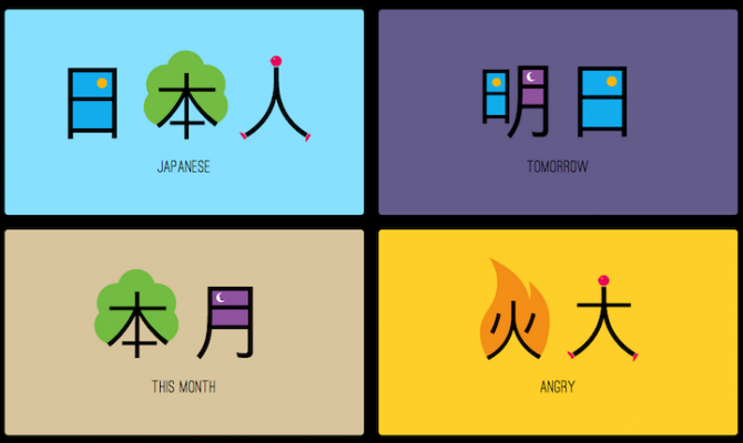 Learn Chinese 13