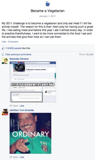 Mark Zuckerberg Trolled 2