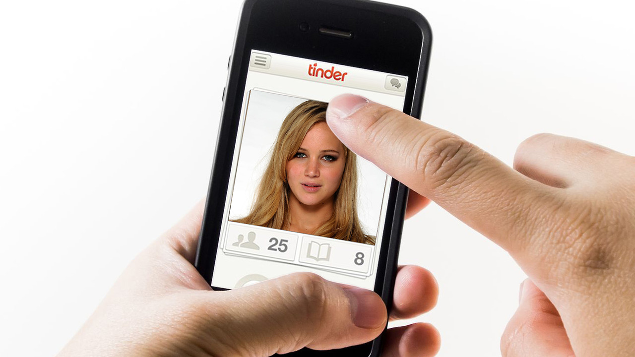 How to get a girls number on a dating site