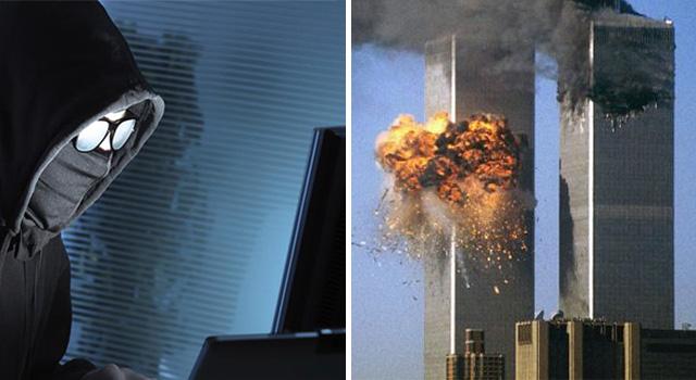 Twin Towers