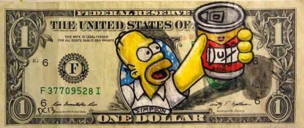 3d-money-art-donovan-clark-11