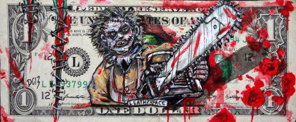 3d-money-art-donovan-clark-14
