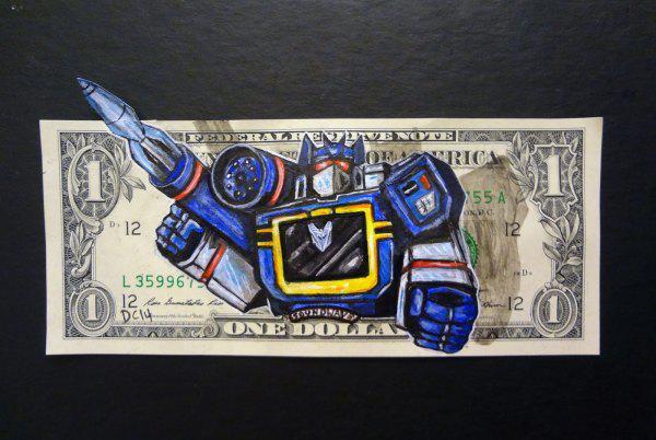 3d-money-art-donovan-clark-18-e1420226658704