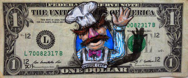 3d-money-art-donovan-clark-19