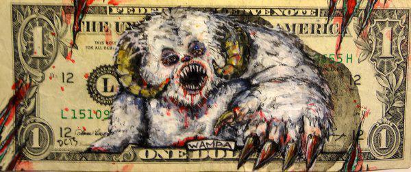 3d-money-art-donovan-clark-20