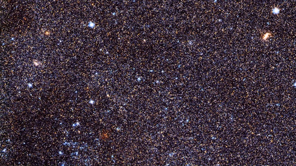 nasa largest picture - photo #2