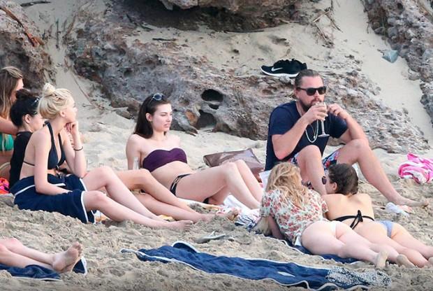 [Image: Leo-Beach-620x416.jpg]