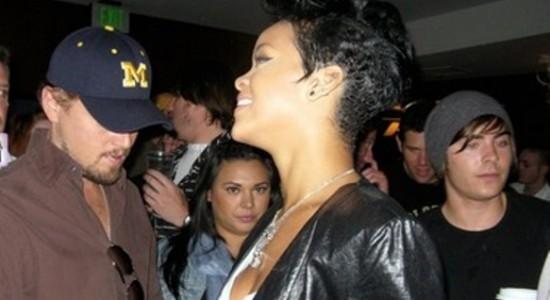 Rihannaleo