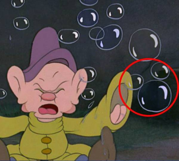 Snow White And The Seven Dwarfs Mickey Mouse 2