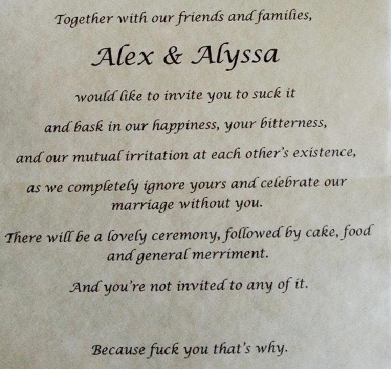 Alex Alyssa