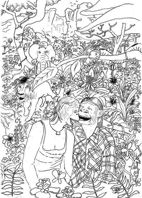 Gay_coloring_book_page_03_new